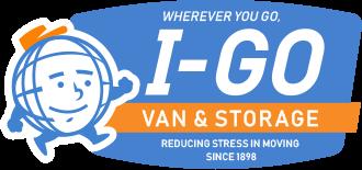 I-Go Van & Storage
