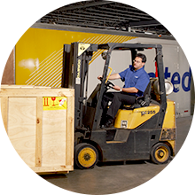 I Go Van Amp Storage Moving Companies Warehousing